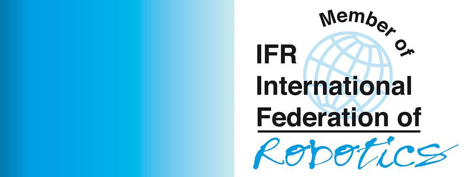HSD es un nuevo miembro oficial de la IFR